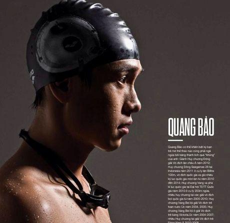 Chang MC Viet phong van Taylor Swift, Pham Bang Bang - Anh 3