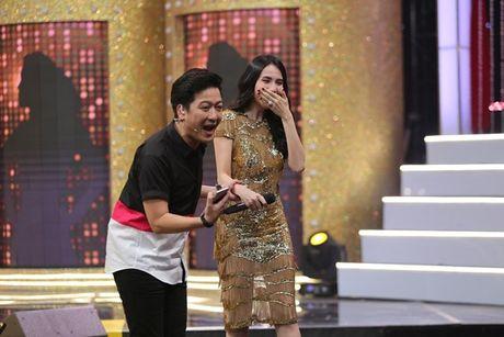 15 game show dang co Tran Thanh - Truong Giang tham gia - Anh 12