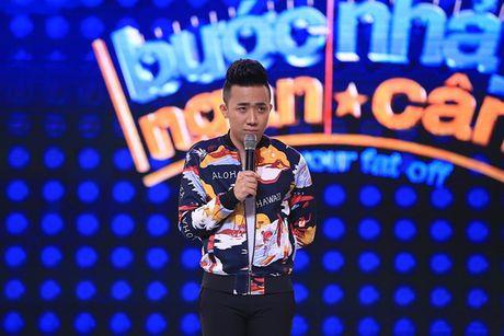 15 game show dang co Tran Thanh - Truong Giang tham gia - Anh 5