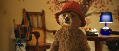 'Gau Paddington 2' chieu mo Hugh Grant - Anh 2
