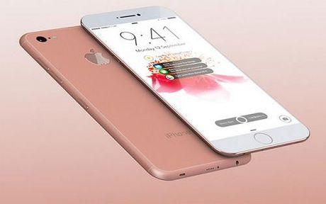 """""""Diem mat"""" 8 smartphone tot nhat nam 2016 - Anh 7"""