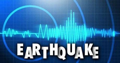 Indonesia: Dong dat manh 6,2 do Richter rung chuyen Pamanukan - Anh 1