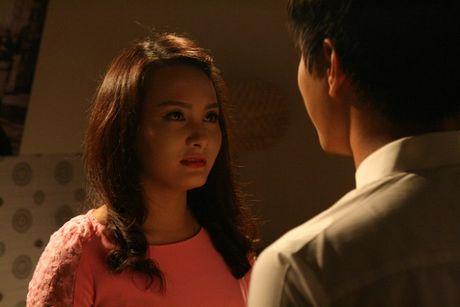 Phim ve 'cap vo chong ho' gay sot gio vang VTV1 - Anh 4