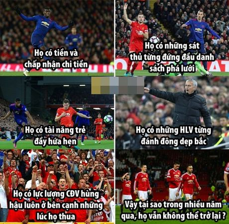 Anh che: 'Lang nhang' nhu Bay cao; FC Thuoc Nhuom va cu soc 1 ty bang - Anh 7
