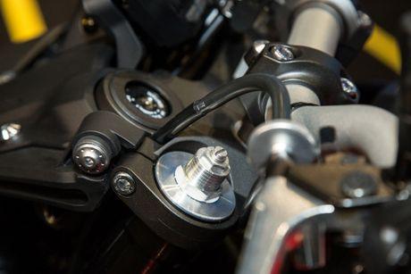 Yamaha FZ-09 2017 'Chot gia' 180 trieu tai My - Anh 7