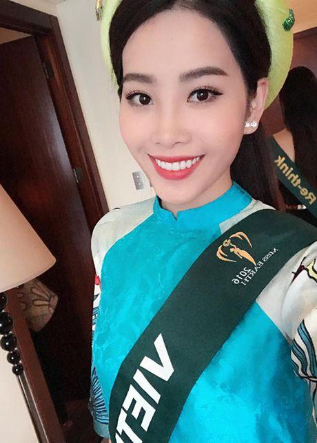 Nam Em gianh giai bac thi tai nang tai HH Trai Dat - Anh 7