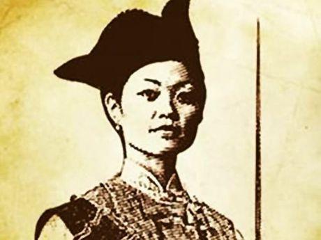 Cuoc doi nhung ten cuop bien chan dong dai duong - Anh 2