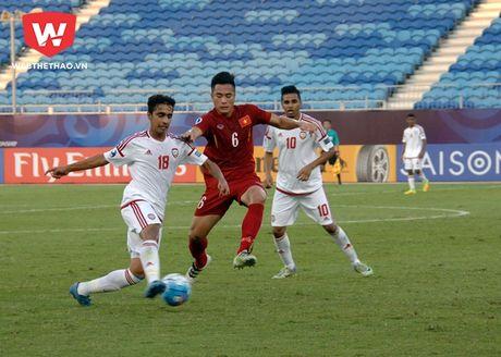 'Dung so sanh U19 Viet Nam hien tai voi lua Cong Phuong' - Anh 1