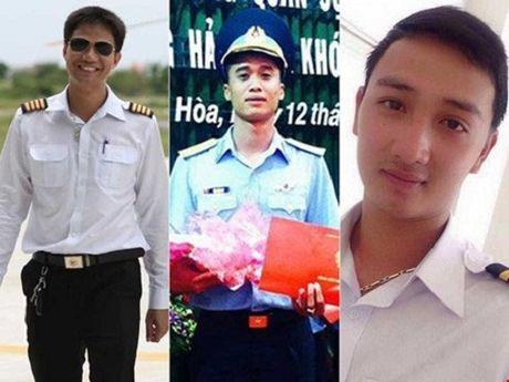 Dau don canh mo duong dua thi the 3 phi cong xuong nui - Anh 12