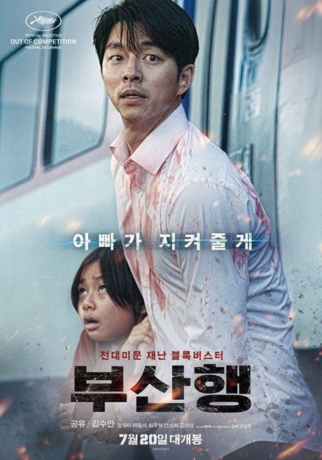 "Song Joong Ki se dong vai chinh trong ""Chuyen tau sinh tu"" phan 2? - Anh 1"