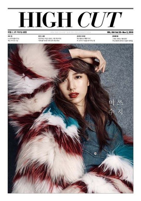 "Song Joong Ki se dong vai chinh trong ""Chuyen tau sinh tu"" phan 2? - Anh 6"