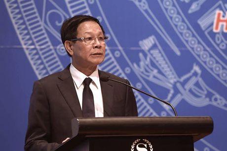 Cac nuoc hua hop tac truy bat bang duoc Trinh Xuan Thanh - Anh 1