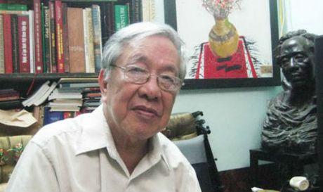 Hoi uc nhac si Nguyen Duc Toan - Anh 1