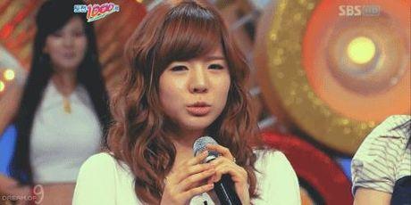 La fan Kpop, hay xac dinh lam quen voi 7 dieu sau - Anh 1
