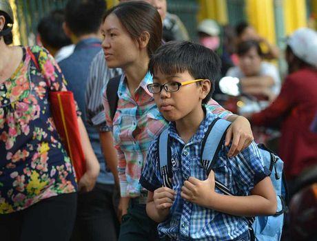 Cho phep day them tren tinh than tu nguyen, nhung the nao la tu nguyen? - Anh 1