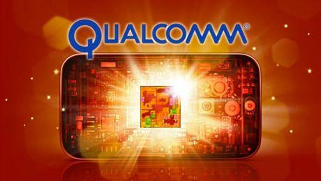 Qualcomm tiet lo chip tam trung, Gigabit LTE, modem 5G - Anh 1