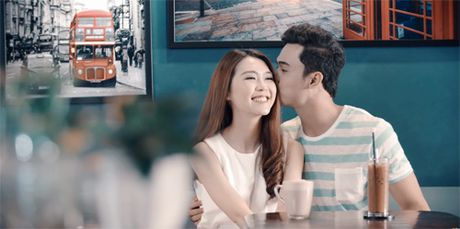 "Dieu gi khien MV ""Sau tat ca"" version song ca lam dan mang ""thon thuc""? - Anh 1"
