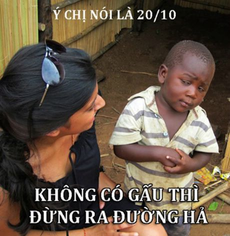 Nhung anh che hay ve ngay 20/10 - Anh 11