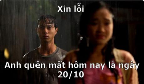 Nhung anh che hay ve ngay 20/10 - Anh 7