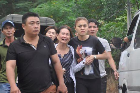 Dau don dua thi the 3 phi cong xuong nui - Anh 3