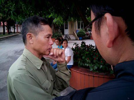 Dau don dua thi the 3 phi cong xuong nui - Anh 6
