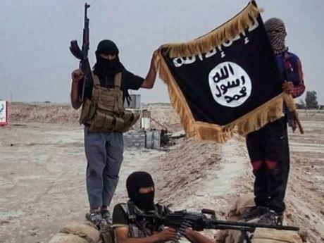 Bi Iraq - My tan cong, IS tra thu... Tho Nhi Ky? - Anh 1