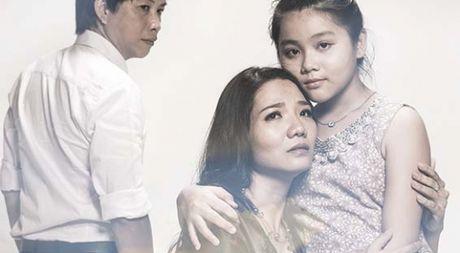 Phim ngan ve nguoi dong tinh gay xuc dong manh - Anh 1
