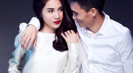 Thuy Tien cong khai so tien ung ho 'khung', chi kem moi Phan Anh - Anh 1