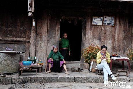 Len Ha Giang bang qua dong tam giac mach tham nha cua Pao - Anh 6