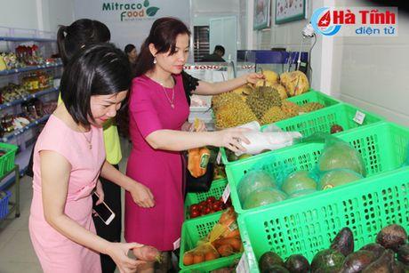 Doanh thu tu 100 trieu dong/nam tro xuong se khong phai nop le phi mon bai - Anh 1