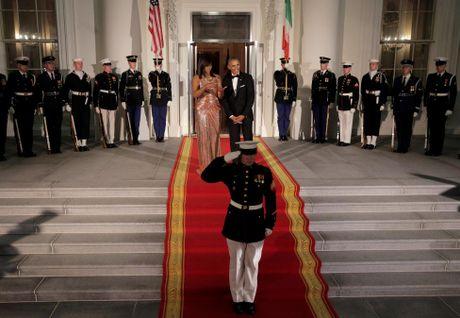 Quoc yen cuoi cung cua Tong thong Barack Obama - Anh 11