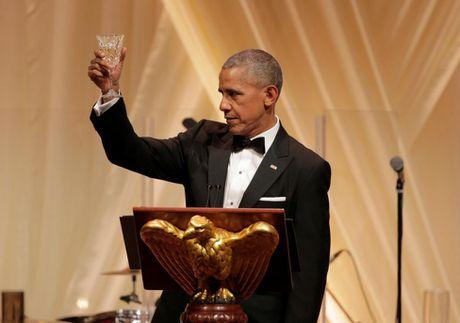 Quoc yen cuoi cung cua Tong thong Barack Obama - Anh 3