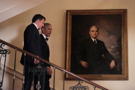 Quoc yen cuoi cung cua Tong thong Barack Obama - Anh 5