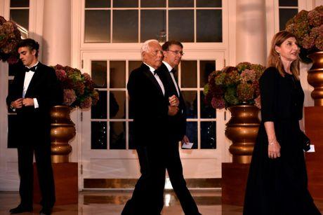 Quoc yen cuoi cung cua Tong thong Barack Obama - Anh 8