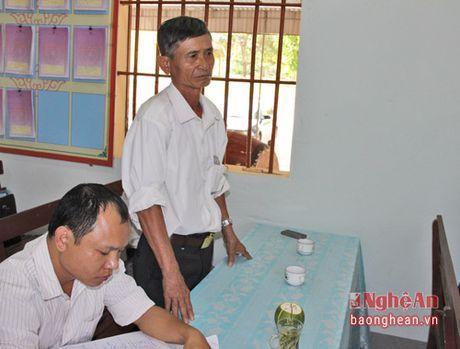 Van dung linh hoat phuong phap day hoc theo mo hinh VNEN - Anh 3