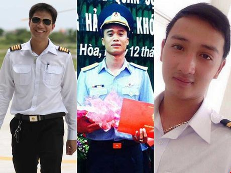 4 huong tiep can tim truc thang mat tich tren nui Dinh - Anh 2