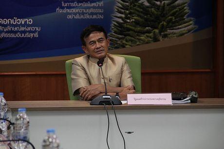 Thai Lan muon dua nghi pham noi xau hoang gia ve nuoc xu ly - Anh 1
