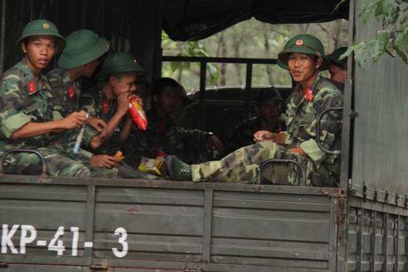 Tim thay hop den may bay roi o Ba Ria-Vung Tau - Anh 8