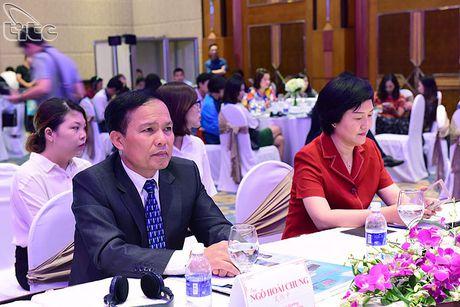 Gioi thieu du lich Hai Nam, Trung Quoc - Anh 5