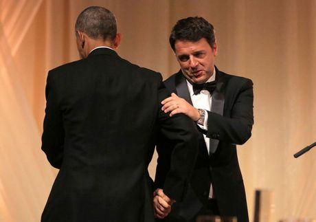 Bua tiec chieu dai cap Nha nuoc cuoi cung cua Tong thong My Obama - Anh 10