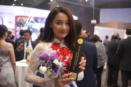 Nha Phuong khong con can Truong Giang - Anh 3