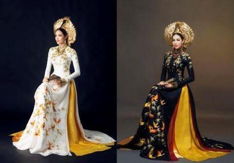 Nam Em them hi vong tien xa tai Miss Earth 2016 - Anh 4