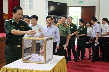 Da Nang, Quang Ninh ung ho nguoi dan vung lu gan 8 ty dong - Anh 4