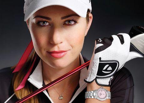 Ve quyen ru cua nu golf thu Paula Creamer - Anh 6
