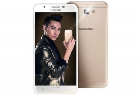Voi 6 trieu, lua chon smartphone nao lam qua tang cho phai dep? - Anh 1