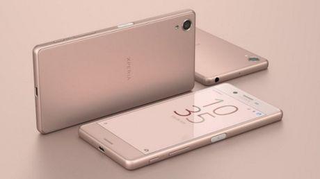 Voi 6 trieu, lua chon smartphone nao lam qua tang cho phai dep? - Anh 3