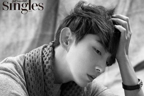 Lee Jun Ki that vong vi rating Nguoi tinh anh trang qua doi… let det - Anh 1