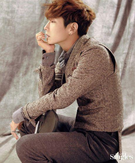 Lee Jun Ki that vong vi rating Nguoi tinh anh trang qua doi… let det - Anh 7