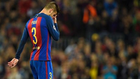 Barcelona tra gia dat cho tran thang Man City - Anh 1