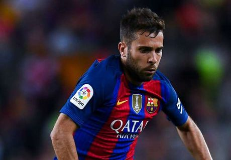 Barcelona tra gia dat cho tran thang Man City - Anh 2